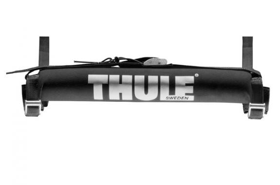 Sport & Cargo NZ Thule Surf Tailgate Pad 808