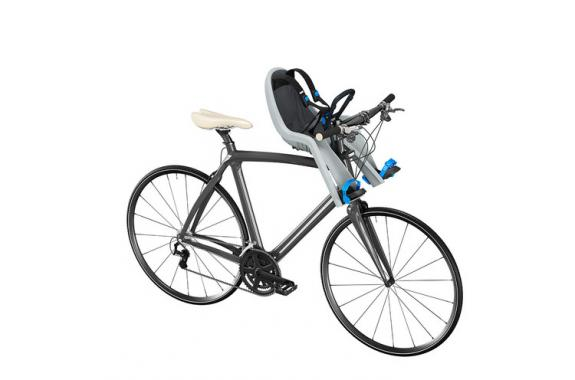 Sport & Cargo NZ Thule RideAlong Mini