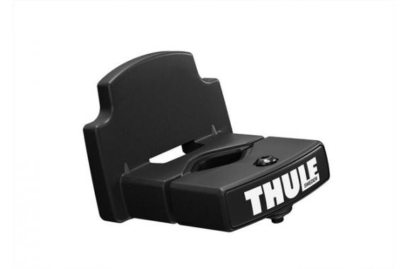 Sport & Cargo NZ Thule RideAlong Mini Quick Release Bracket 100201